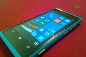 WP 7.8 leaks on Navifirm for Lumia 800 and Lumia 510 + features incl.