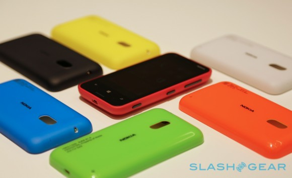 Your Lumia 620 Questions Answered!