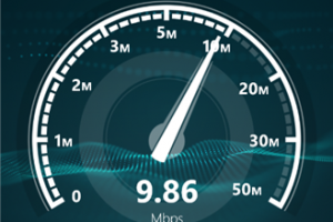 Official Speedtest App Finally Available for Windows Phone 8 (Only)