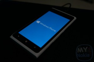 Video: Windows Phone 7.8 Demoed on lumia 900 + Changelog