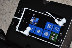Deal Alert: Unlocked Lumia 900 For $219.99- Limited Time Offer