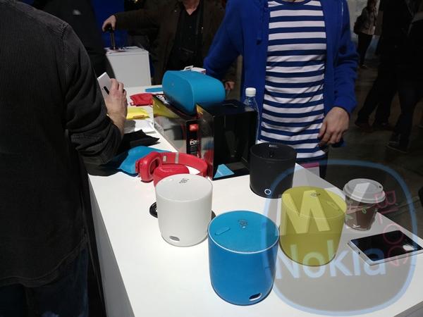 MNBnokia_expo