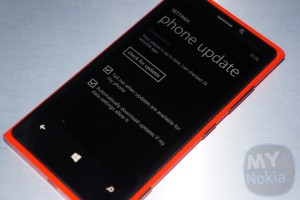 Portico Update Rolling out to Carrier Unlocked Devices in Italy & Germany + EE Branded Lumia 920s in UK