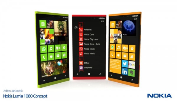 Nokia_Lumia_1080_concept_3