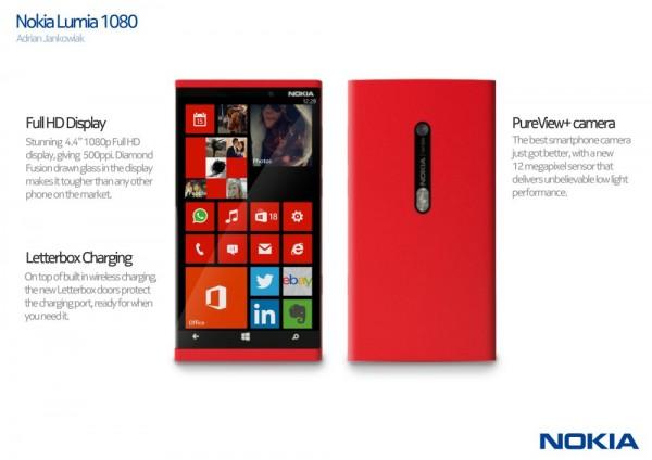 Nokia_Lumia_1080_concept_4