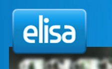 Nokia Lumia 800 Number 1 selling phone for Elisa Finland in 2012