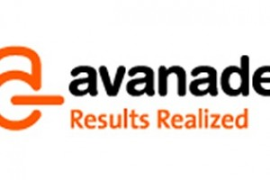 Avanade and Nokia to bring packaged WP8 Nokia Lumia devices devices and apps to enterprise customers