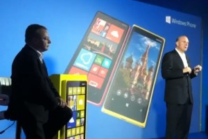 GeekGossip: Former MS exec suggests Elop and other competitors/threats to Ballmer 'pushed out'?