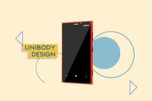 Weekend Watch: Fan Made Nokia Lumia 920 TV ad