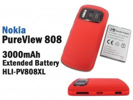 Mugen Power to make battery extension for Nokia Lumia 920