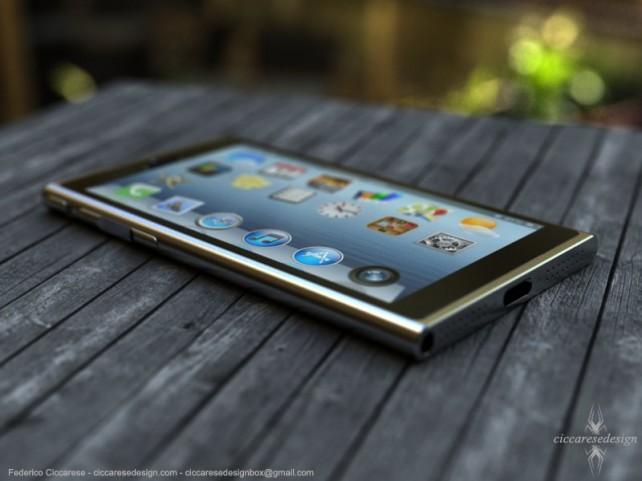 iPhone-6-642x481
