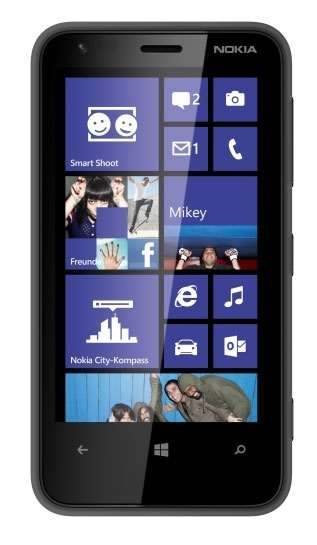 nokia-lumia-620-black-front-nok-l620