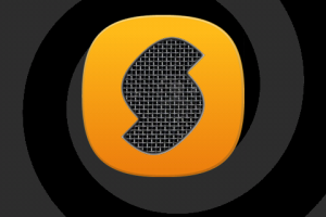 #N9Apps: #Soundwave – SoundHound Client for Harmattan (+ Video)