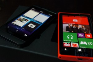 Low Light Shoot-Out: Lumia 920 vs. BlackBerry Z10