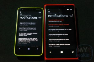 Portico Update For WP Also Brings Enhanced Social Network Notifications View