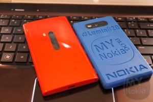 MyNokiaBlog is acting up on IE10/11 here's how to fix it. (+comments discussion)