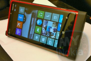 MNB RG Accessories: First Impressions of Brando Power Pack for Lumia 920