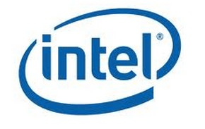 Intel Windows Phones on the way? Intel hiring WP engineers?