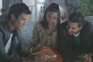 Video: #SwitchToLumia – Nokia India and Nokia Lumia 920 – Good Promos
