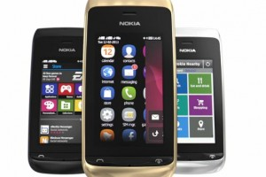 Video: Nokia Asha 310 – Ready for everything with Easy Swap Dual SIM and Wi-Fi