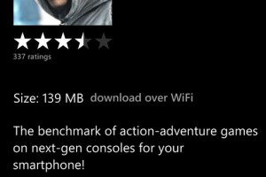 "Lumiappnews: Assassin's Creed and Earthworm Jim for Free now! + ""SC"
