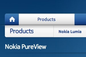 What are you expecting from Nokia's new devices at MWC? EOS/Catwalk/PureView? :)