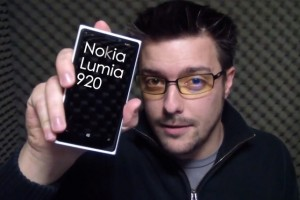 Nokia Lumia 920 – After The Buzz