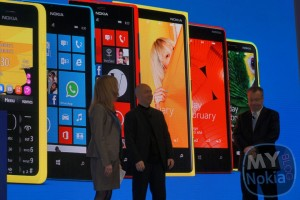 More Details on Nokia &#038; Microsoft&#8217;s Financial Relationship