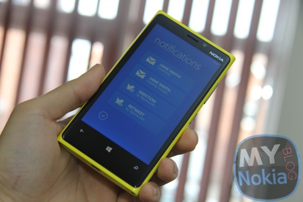VPN Support, Siri-like Cortana voice PA, notification centre and more with WP8.1 in April