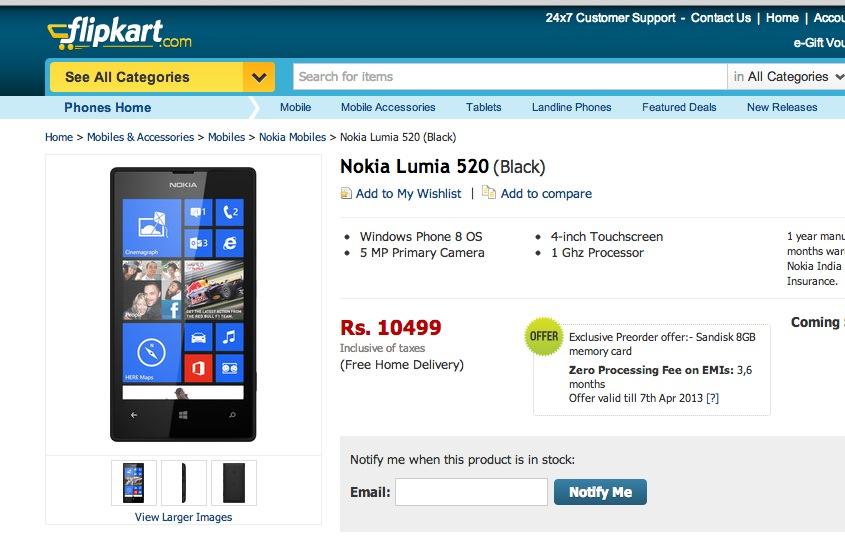 nokia lumia 520 price list. screen shot 2013-03-20 at 15.35.36 the dual-core 1ghz entry level nokia lumia 520 price list