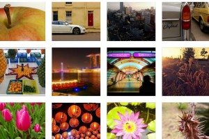 40 Pretty PureView pics from Nokia Lumia 920 users around the globe