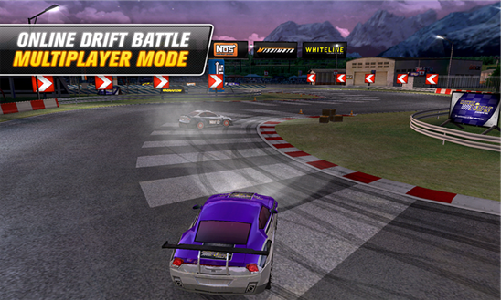 Download Car Racing Games For Nokia C