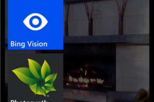 PhotoSynth, 3D Panorama App Now Available for WP8