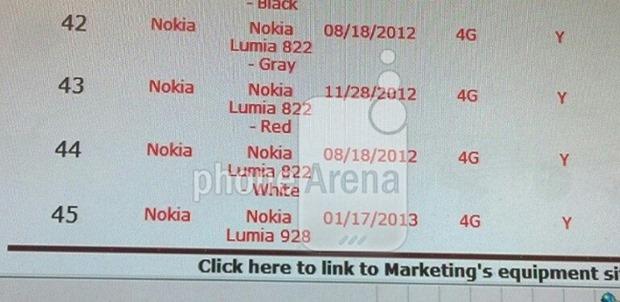 lumia928-2