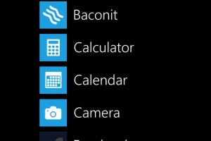 Nokia Updates Have Permission to Modify Root Storage in WP8?