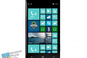 Windows Phone 8 GDR3 to bring support for more tiles?
