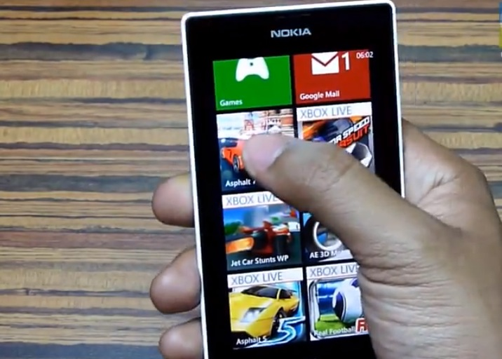 Related Keywords & Suggestions for nokia lumia 520 apps download