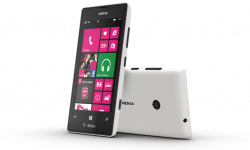 nokia lumia 521
