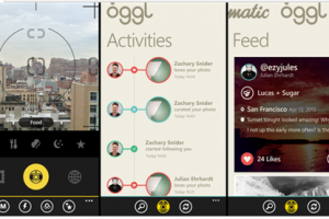 Hipstamtic Brings Sharing to Instagram + Others