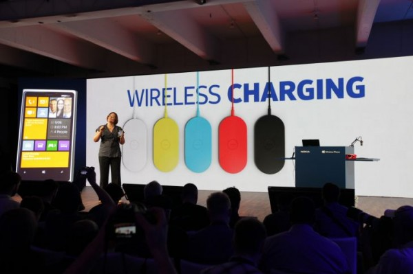 700-1-wireless-charging