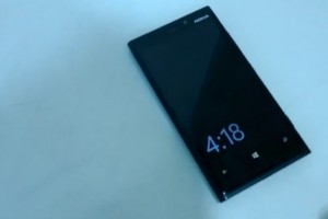 Nokia to submit GDR2 WP8 Update into carrier testing Mid-May?