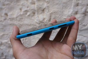 Review: Nokia Lumia 720; the Mid-Range Beast