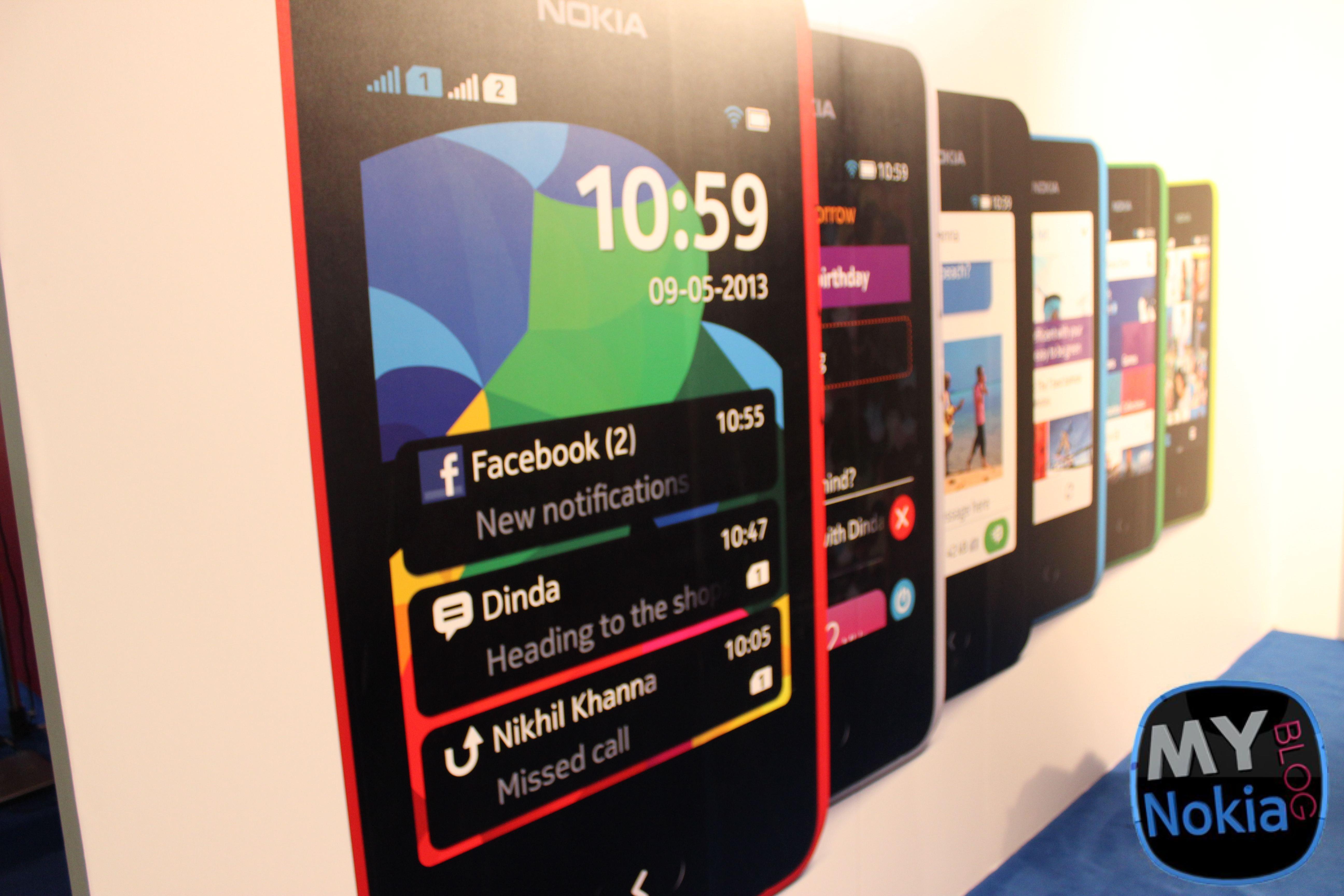 Daxil olunan yeni il tema 2014 nokia sözüne esasen mobil axtarış