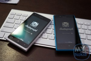 Instagraph Updated; Comes to Windows Phone 7.X and Adds New Filters