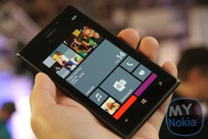 Nokia and Microsoft working even closer, MS to raise Nokia visibility