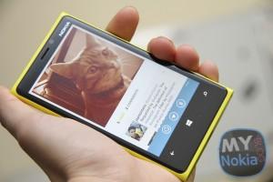 Lumiappdates: Itsdagram Instagram app to v1.1.5.0