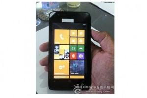 Rumour: Nokia Max, 4.7″, Aluminium Nokia Catwalk with enhanced OIS and revised camera UI, Nokia Lumia 625.