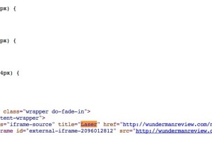 Nokia site confirms Nokia Lumia 928 as Nokia Laser (xenon) , Wunderman site mirror