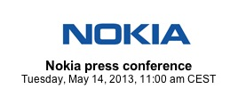 The Next Lumia Webcast goes Live!! #Catwalk