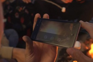 Video: Road Trip Nokia Lumia 928 Promo – Capture the Highlights, even in low light